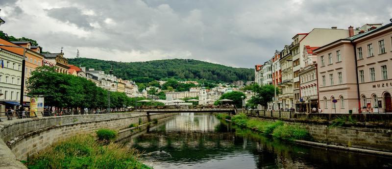 Czech-Republic-Private-tours