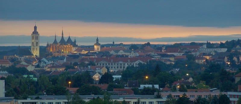 Czech Republic Private tours