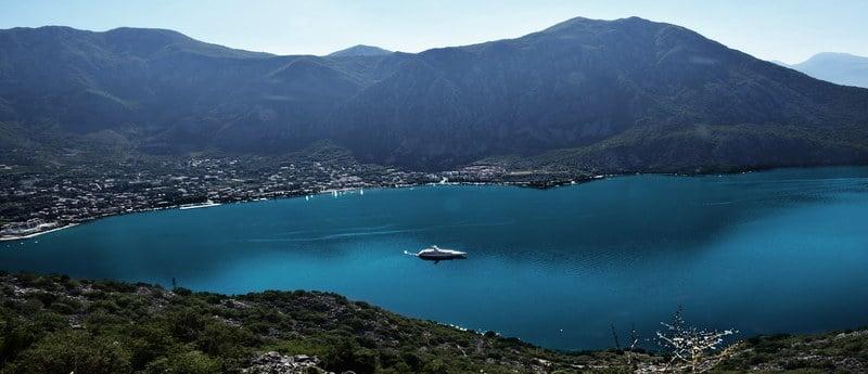 Private Tours Montenegro