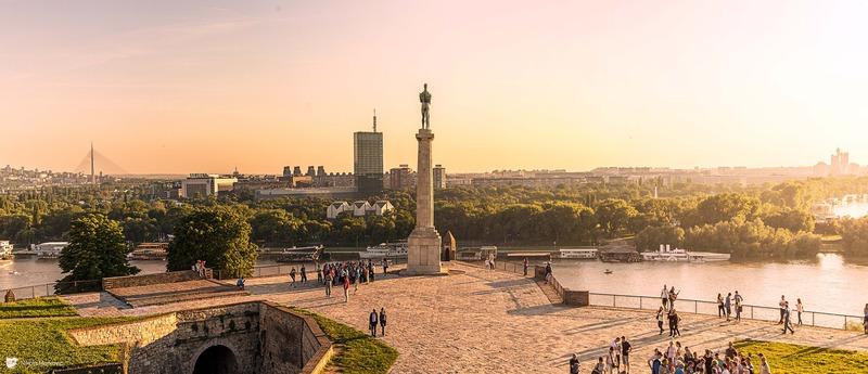 Serbia Private Tours