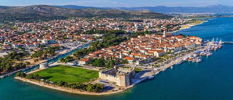 Croatia Private tours